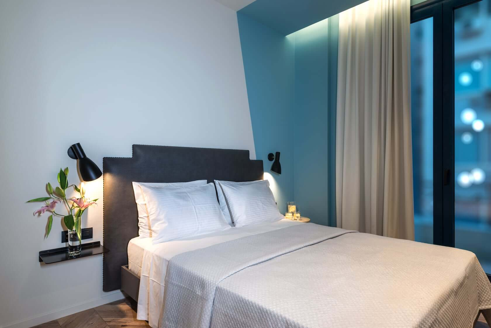 hotel-one-athens-7