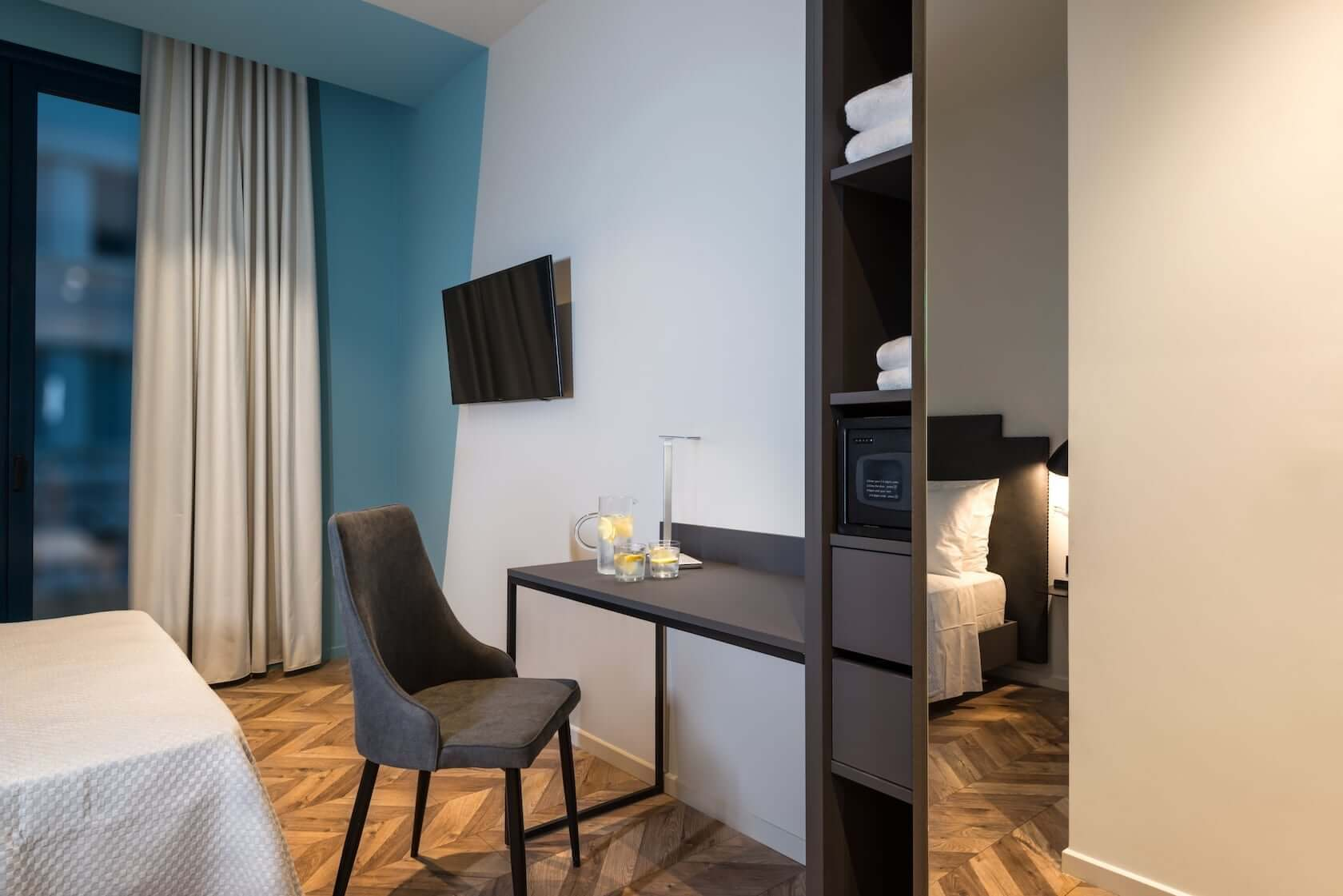 hotel-one-athens-8