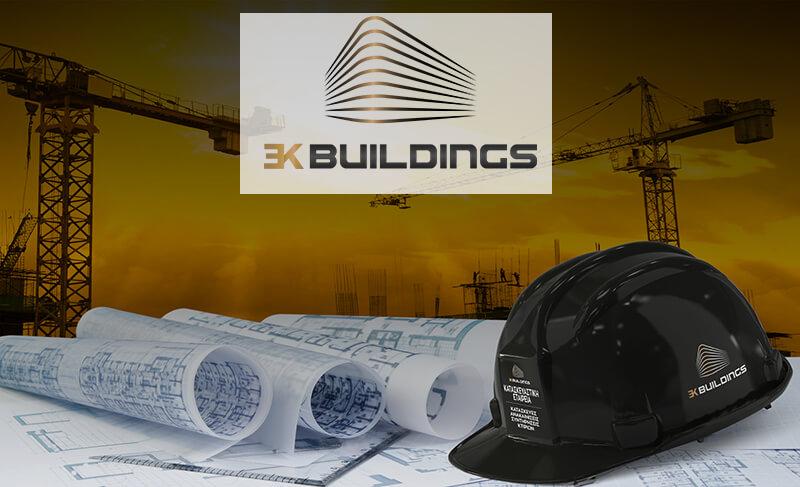 3k buildings